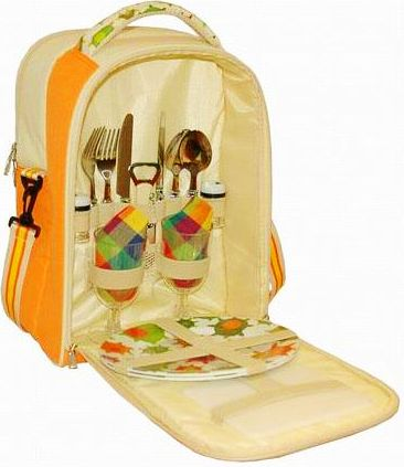 picnic bag picnic rucksacks picnic backpack