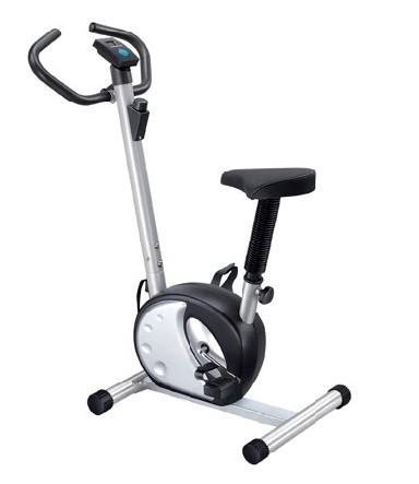 Mechanical Bike