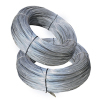 Galvanizing By Dipping Steel Wire