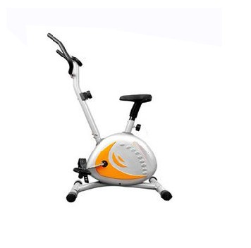 Fitness Magnetic Bike