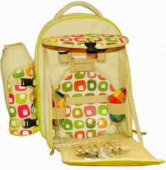 picnic sets picnic rucksack picnic backpacks