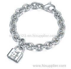 tiffany jewelry silver tiffany tiffany jewelry