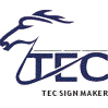 TEC INDUSTRY AND TRADE CO., LTD.