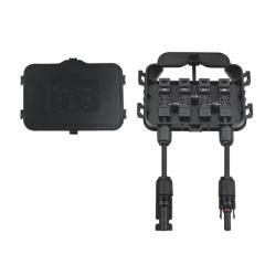PV-HY-6106 PV-Junction box