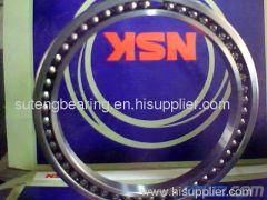 NSK Excavator bearings