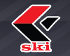 Ski Office Supplies Co., Ltd.