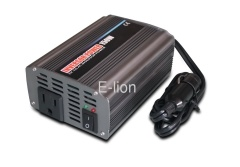 150W power inverter(A)