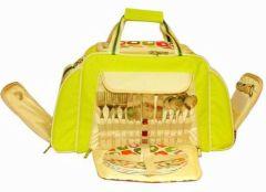 picnic bags picnic rucksack picnic handbag