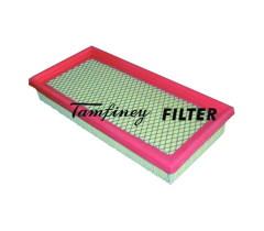 Dodge air filters 049133843 6001000383 16546-V4910 9974793