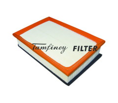VW POLO CLASSIC CADDY IBIZA AIR FILTER 1L0129601D 1L0129607N