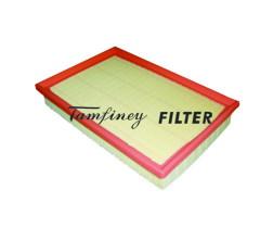 Skoda air filters 036129620D 036198620
