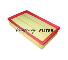 VW filters 5022748 5022749 890X9601JA 890X9601KA