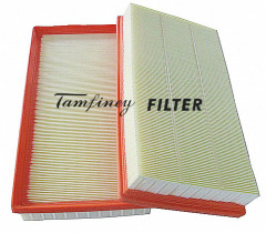 AUDI Air Filter LAND ROVER Air Filter PORSCHE Air Filter VOLKSWAGEN Air Filter 7L0129620