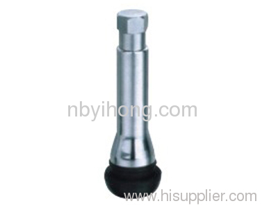 Buckle type without inner tube valve&TR--418AC