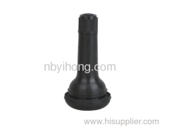 Buckle type without inner tube valve&TR--425