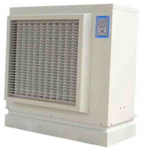 Evaporative Cooler Manufacturers : Portable evaporative air coolers from china manufacturer