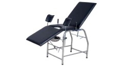 Treatment Gynecology examination bed