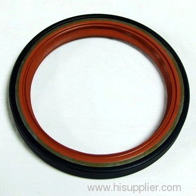 Oil Seal for RENAULT