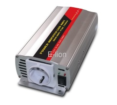 500W power inverter european