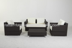 garden leisure furniture outdoor sofa set