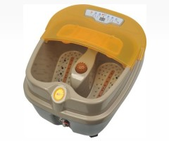 Popular foot bath massager