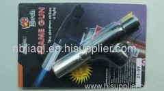 Mirco multi purpose butane gas torch ZT-09