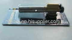 Mirco multi purpose butane gas torch WS-505C