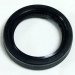 Front Crankshaft Oil Seal for VOLKSWAGEN.AUDI