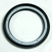 Wheel Hub Oil Seal for MITSUBISHI OEM No.MB526395