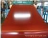 PREPAINTED HOT-DIP ZINC-COATED STEEL COILS-PRIME-PPGI-JIS G3312 CGCC