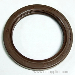 china manufacturer of rubber seal,rubber gasket, rubber washer,rubber ring