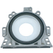 Rear Crankshaft Oil Seal for VW Type IWD