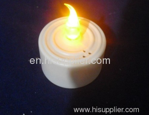 led blow on-off tealight