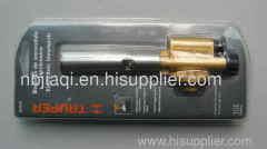 Mirco multi purpose butane gas torch WS-508C