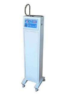 HeNe Laser Treatment Instrument