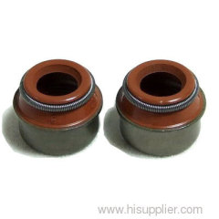 Valve Stem Seal for VOLKSWAGEN OEM No.026 109 675