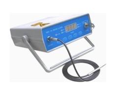 Medical Diode Laser Instrument