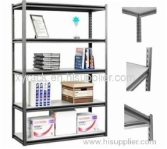 slotted anlg shelf
