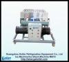 Ice Block Machine MB10
