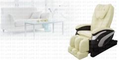 Regal massage chair
