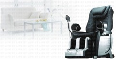Flagship Touch type massage chair