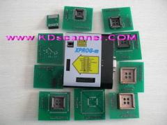 X PROG-M auto parts diagnostic scanner x431 ds708 car repair tool can bus Auto Maintenance