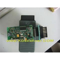 VAS 5054A Volkswagen diagnostic tool auto parts diagnostic scanner x431 ds708 car repair tool can bus Auto Maintenance