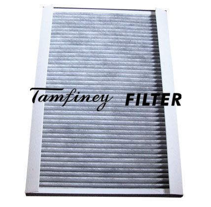 Cabin Air Filter 168 830 08 18 MERCEDES BENZ 168 830 08 18