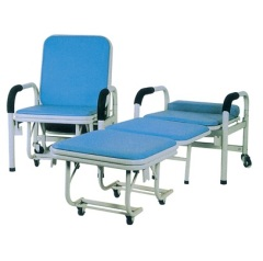 Multifucational Accompany chairs
