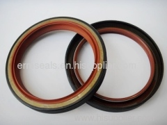 FIAT rear crankshaft oil seal