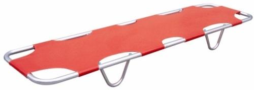 Folding Stretchers