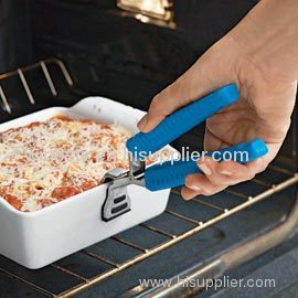 Hot Dish Grabber