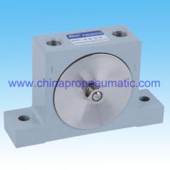 China Pneumatic Vibrator