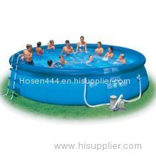 River Country 56416EB Easy Kit Pool